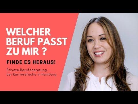 Berufsberatung in Hamburg Bild HLpJXduO_vw