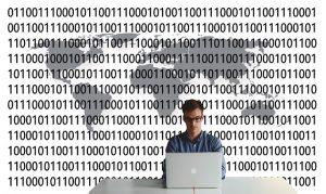 Karriere-Blog News rund um Studium und Beruf Bild Data_Scientist-300x179