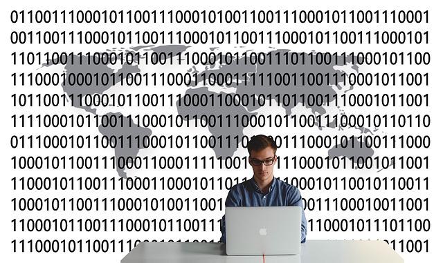 Was macht eigentlich ein Data Scientist