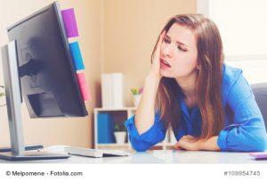 Karriere-Blog News rund um Studium und Beruf Bild Jobfrust_Social-300x204