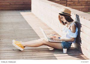 Karriere-Blog News rund um Studium und Beruf Bild Alternativen_zum_Buerojob-300x214