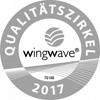 Berufliche Neuorientierung für Erwachsene Bild Wingwave