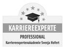 Berufliche Neuorientierung für Erwachsene Bild karriereexperte