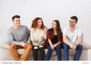 Karriere-Blog News rund um Studium und Beruf Bild Wartesemster_sinnvoll_ueberbruecken-300x214