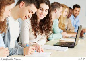 Karriere-Blog News rund um Studium und Beruf Bild Studiengang-finden-300x214