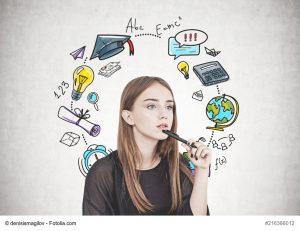 Karriere-Blog News rund um Studium und Beruf Bild Berufswahl-300x231